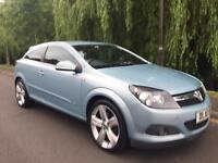 VAUXHALL ASTRA 1.8 SRI FULL MOT NO ADVISORIES FIRST TO SEE WILL BUY
