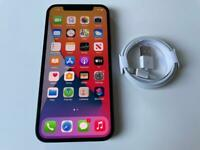 iPhone 12 64gb UNLOCKED