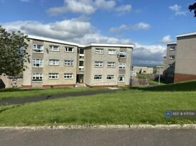 2 bedroom flat in Balmore Drive, Hamilton, ML3 (2 bed) (#1171700)