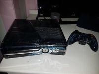 Xbox 360 works fine