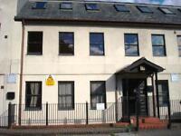 5 bedroom flat in 80 Portswood Road, Portswood, Southampton