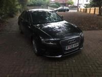 Audi A4 SE 2.0 TDI - *Bargain Price*