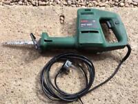 Bosch PFZ 550 All Purpose Reciprocating Saw