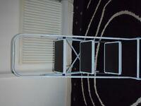 ladders brand new