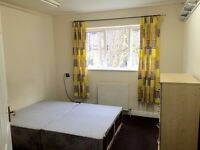 Cheap rooms with all bills included (Dewsbury)