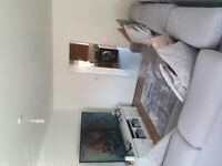Large 2 bed house looking for another 2 bed house anywhere considered