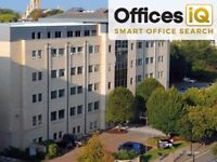 Cheltenham Town Centre GL50 - Office Space - Private Serviced Creative to rent or let