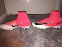 Nike Mercurial Superfly V - Football Boots