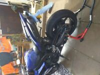R1 for sale