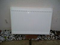 Radiator Type 21 60cm wide, 40cm high