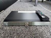 *** Humax DTR-T2000 YouView Smart 500GB Freeview+ HD Digital TV Recorder ***