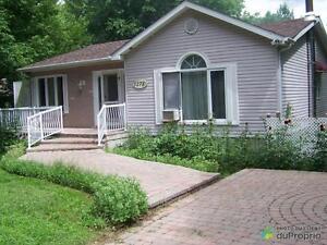 309 999$ - Bungalow à vendre à St-Lazare West Island Greater Montréal image 1