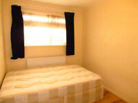 RIVER SIDE DOUBLE ROOM, ALL INCLUSIVE - AVAILABLE NOW, No Deposit