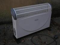 CONVECTOR Heater by DeLonghi