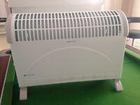 Heatstore 2kW Convector Heater