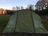 Tent & Camping Gear for sale