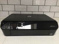 HP envy 4500 PRINT / SCAN /COPY / PHOTO Perfect condition