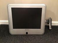 15 inch tv