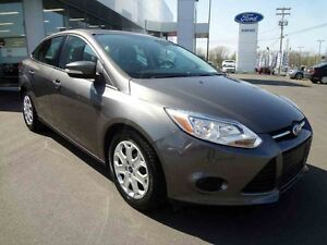 2015 Ford FOCUS SE/Finance 2.9%/Bluetooth/Cruise