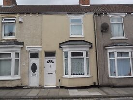 3 Bedroom House in North Ormesby, Middlesbrough - £450 PCM