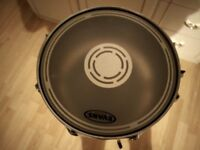 Ludwig snare 14x6,5