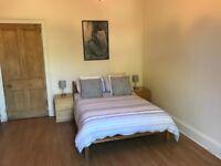 2 bedroom city center flat for rent