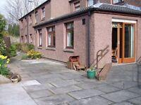 Bield Retirement Housing in Armadale - Studio Flat (Unfurnished)