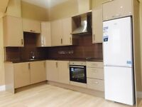 1 Bed Flat Slough High Street