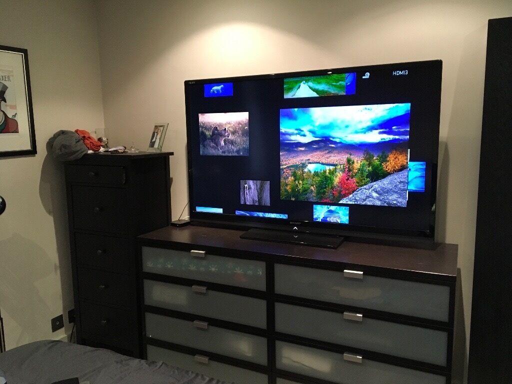 sharp 65 inch 4k tv. 65 inch sharp hd tv 4k