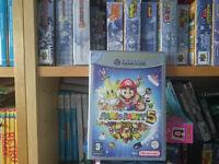 Mario Party 5 for Nintendo Gamecube