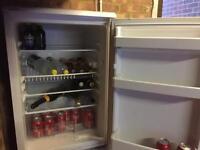 Beko Fridge refrigerator