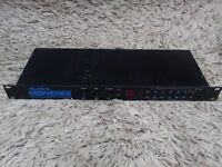 Alesis Midiverb II Multi FX Rack Unit
