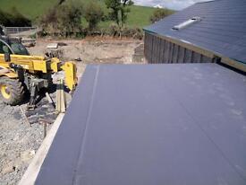 Flat Roofs, a3 a4 a5 a6 bmw Passat Jetta amg