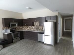 Summer Sublet - May 1 - $675 All In - Sandy Hill