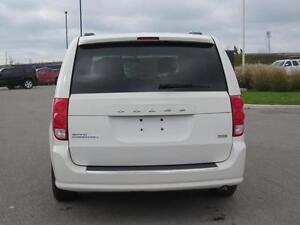 2012 Dodge Grand Caravan SE! Stow N Go! Power Options! London Ontario image 6