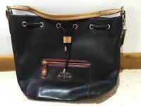J by jasper conran bag for sale  Oxfordshire
