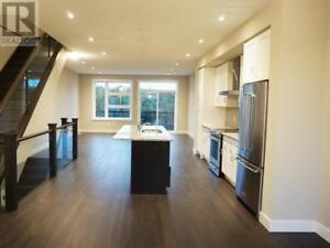 71 -  60 Arkell Road Guelph, Ontario