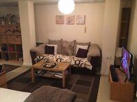 Very spacious studio apartment Hotwells Road Bristol