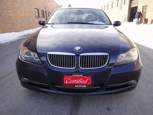 2006 BMW 3 Series 330i MODEL,CLEAN,POWER GROUP