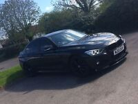 318d with m sport and m3 kit 50k miles cheap
