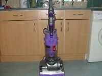 "DYSON DC14 ANIMAL,VACUUM CLEANER,HOOVER, ""6 MONTHS WARRANTY"""