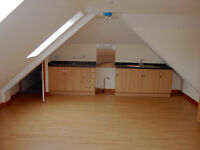 3 Bed Flat To Let
