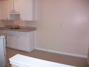 Bright 2 bedroom units available for October 1st. Stratford Kitchener Area image 2