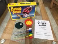 Vintage (1989) Mousie Mousie Game