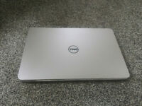 Dell Inspiron i5 7000 series laptop with Touch screen, 6GB, 700GB. Read description please.