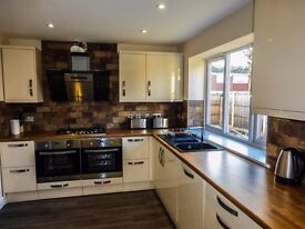Double Room in Castle Vale Available To Rent - Luxury House Share Includes All Utility Bills
