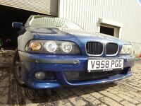 BMW 523 i se 2.5 MANUAL,MOT DEC 016,PART HISTORY,VERY RELIABLE FAMILY CAR,GREAT TRANSPORT