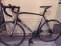 2013 Specialized Allez Road Bike for Sale (perfect condition)