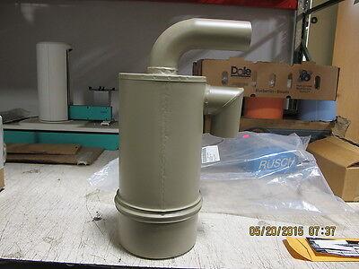 Onan 140-1440 Donaldson MEP-002A MEP-003A Generator Air Cleaner Filter Assembly