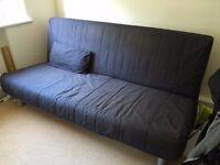 Sofa bed / Futon - IKEA Beddinge